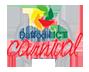 Daffodil ICT Carnival 2019