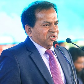 Professor Dr. Mostafa Kamal